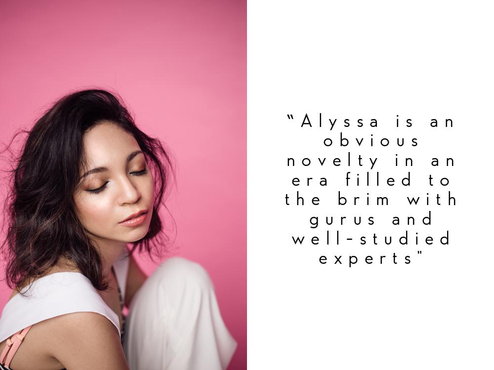 alyssa-lapid-beauty-profile-megastyle-megastyleph-22