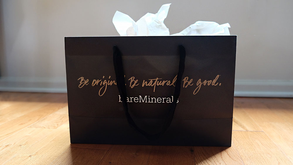 bare-minerals-kit3