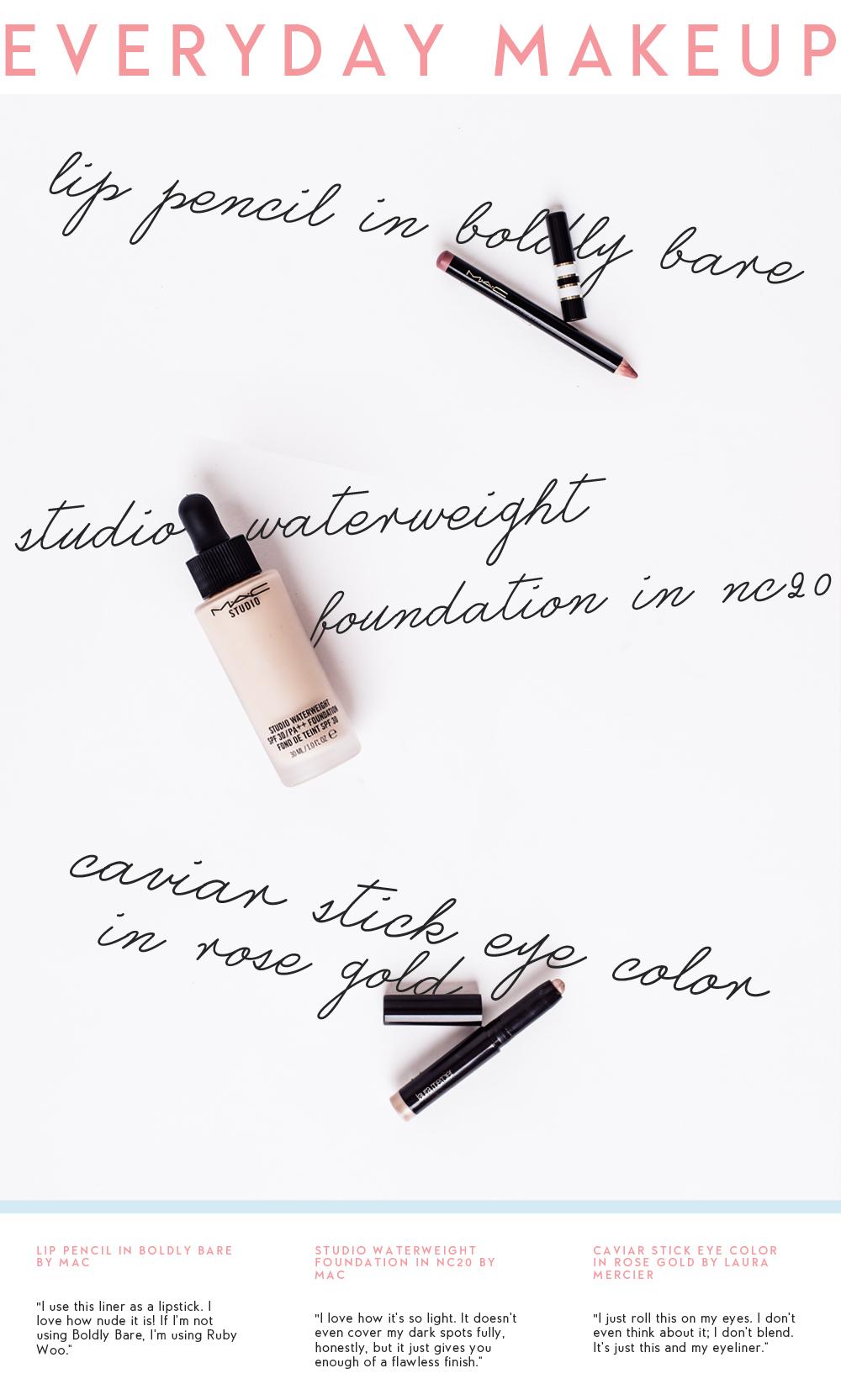 products-alyssa-lapid-megastyle-megastyleph-everyday-makeup