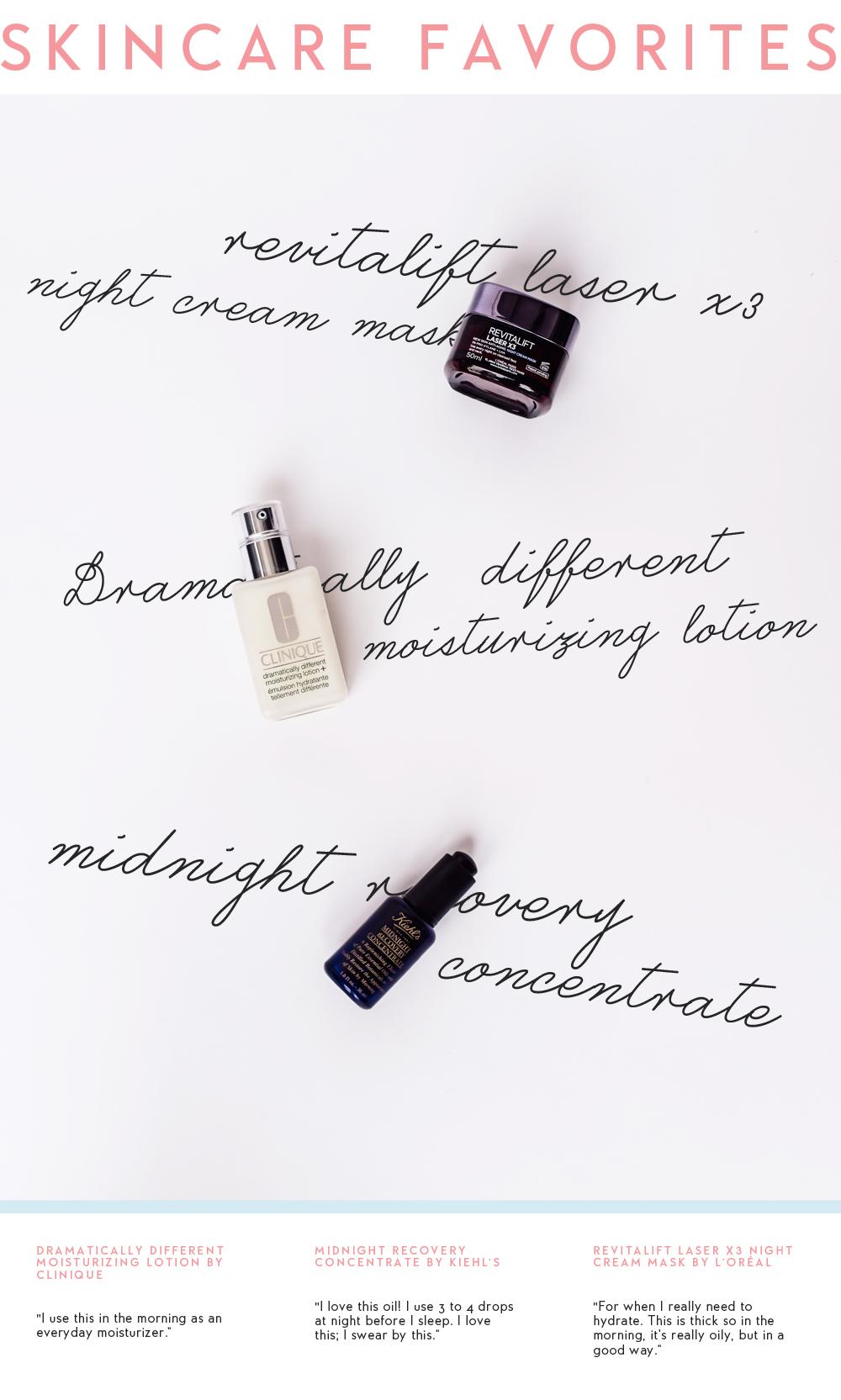 products-alyssa-lapid-megastyle-megastyleph-skincare-favorites